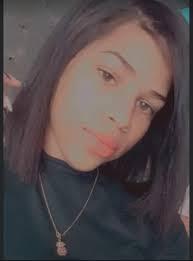 """Muere una joven de 16 años, al ser arrastrada por corriente del Río """"El 40"""""""