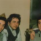 1986 - Köfteciler Kampı (30).JPG