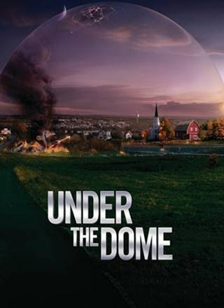 Under The Dome 3×03
