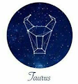 Phân tích cung Kim Ngưu (Taurus)
