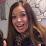 Kati Brudd's profile photo