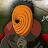 Phil Lonake avatar image