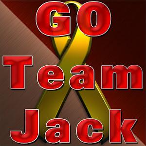 Team Jack Avatar