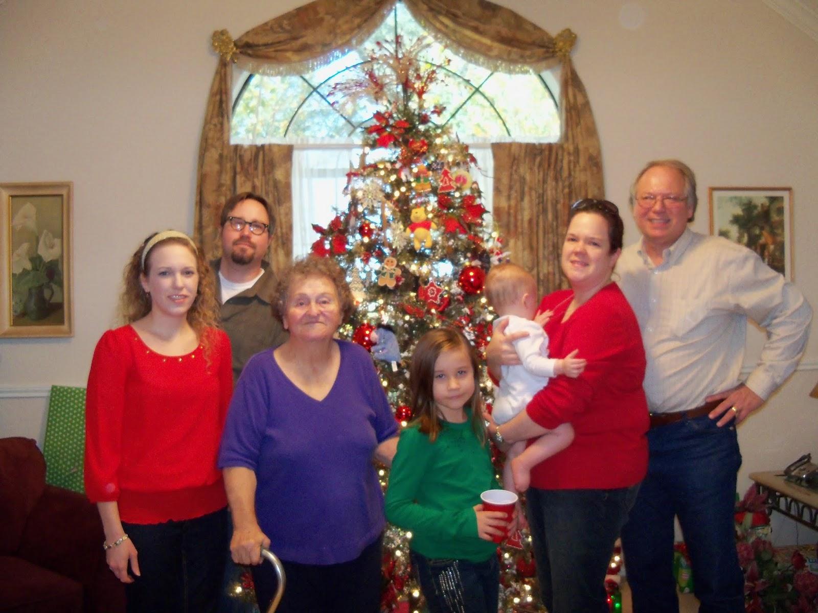 Christmas 2012 - 115_4905.JPG
