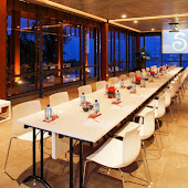 19_Phuket-Conferrence-Meeting-Room-Venues-Phuket-Restaurant-Baba-Poolclub-Top10-Restaurants-Phuket-Thailand.jpg
