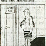 028 cartoon.jpg