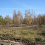 Озеро Круглое Подгоренский район 027.jpg
