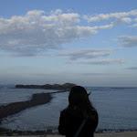 本島-湖西路線