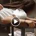 Pembelinya Tak Cuma Pria Lajang, Penjualan Robot S3k5 Melonjak Di Masa Corona