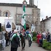 2016-04-24 Ostensions Saint-Victurnien-123.jpg
