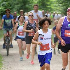 17/06/17 Tongeren Aterstaose Jogging - 17_06_17_Tongeren_Aterstaosejogging_005.jpg