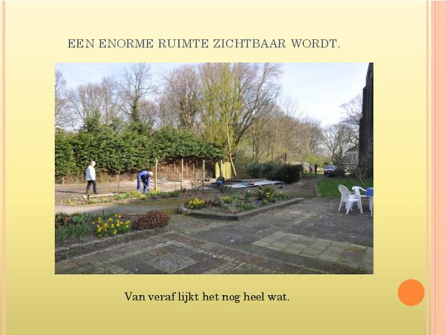 Jaaroverzicht 2012 locatie Hillegom - 2070422-18.jpg