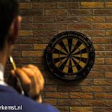 Emstermarkt 2010 + aansluitende Spant avond - _DSC2322.JPG