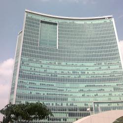 World Trade Centre's profile photo