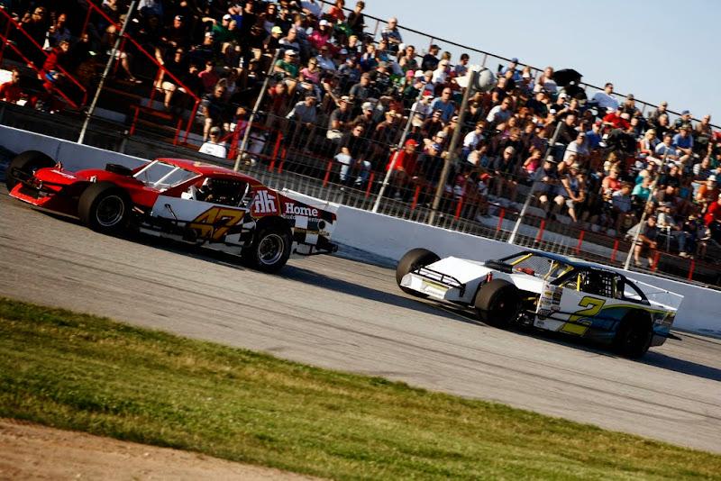 Sauble Speedway - _MG_0241.JPG
