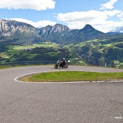 Motorradtour rund um Bozen 17.09.13-1487.jpg