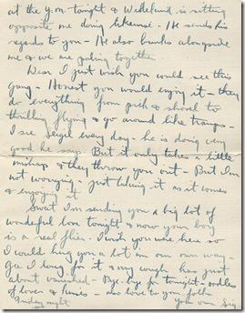 Nov 9 1918 Page 4