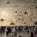 Picture 155 - Israel.jpg