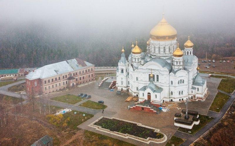 belogorsky-monastery-8