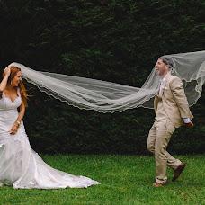 Wedding photographer Endifer Fernandez (endifer). Photo of 07.12.2016