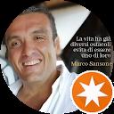Marco Sansone