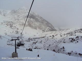 DSC01390 - De nuevo, invierno ...