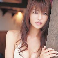 Bomb.TV 2007-08 Yuriko Shiratori BombTV-sy057.jpg