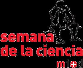 Programación municipal en la XV Semana de la Ciencia