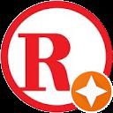Rob R