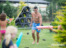 2016-07-29-blik-en-bloos-fotografie-zomerspelen-136.jpg