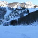 04-06 febbraio 2011 _ Sotto i ghiacci a Parma