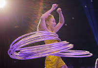 Han Balk Gym Gala 2015-0696.jpg
