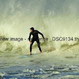 _DSC9134.thumb.jpg