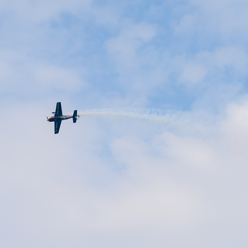 RedBullAirRace.day1 (22).png