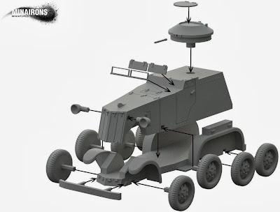 28IGV001 parts