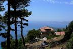 Samos-032-A1