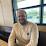 Derek Dobler's profile photo