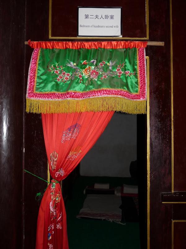 Chine . Yunnan..Galamba, Menglian Album A - Picture%2B420.jpg