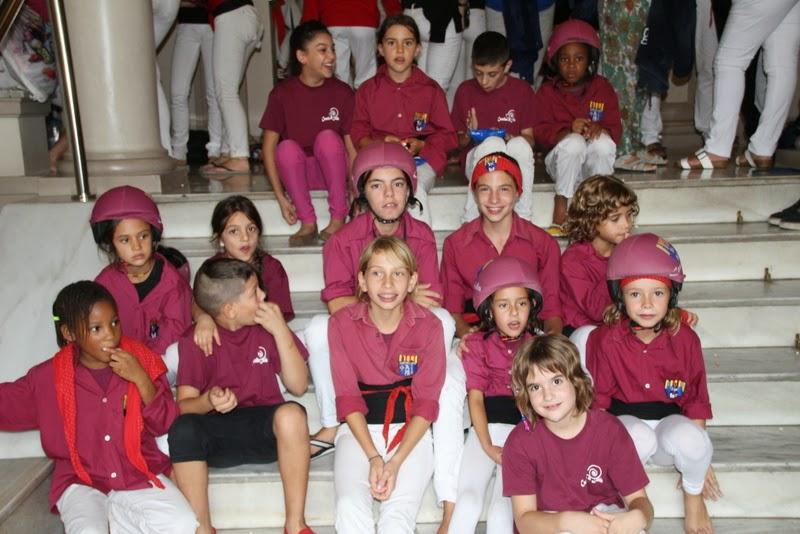 Actuació Sant Miquel  28-09-14 - IMG_5341.jpg