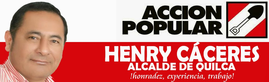 banner henry