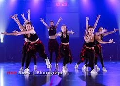 Han Balk Voorster Dansdag 2016-4433.jpg