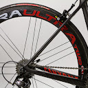 canyon-ultimate-cf-slx-6291.JPG