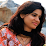 Aarti Gairola's profile photo