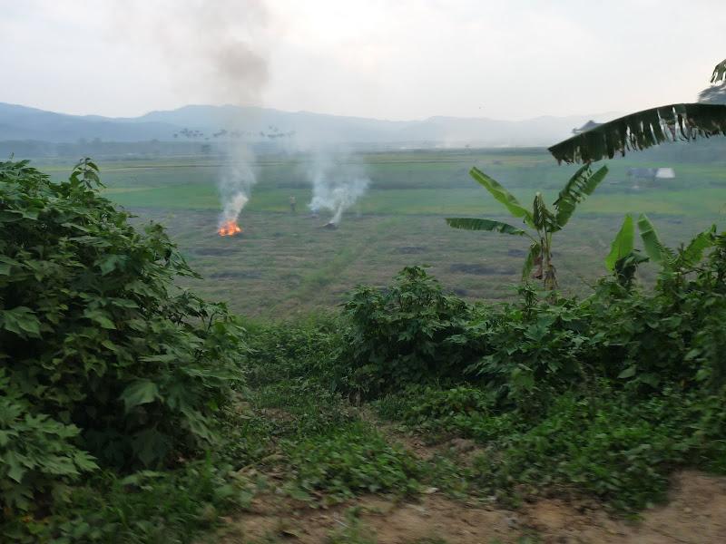 Chine.Yunnan.Damenlong -Galanba-descente Mekong - Picture%2B1383.jpg