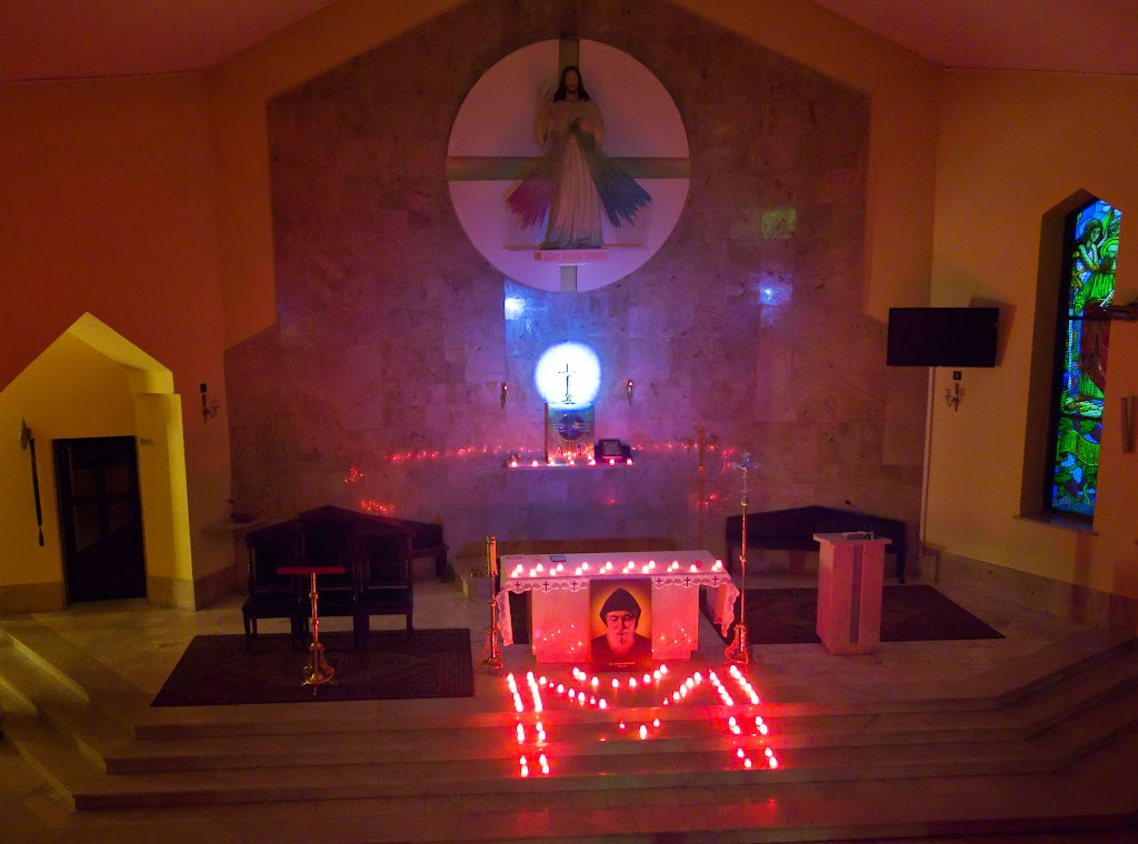Rekolekcje ze św.Charbelem 2015 - rekolekcje_6_0.jpg