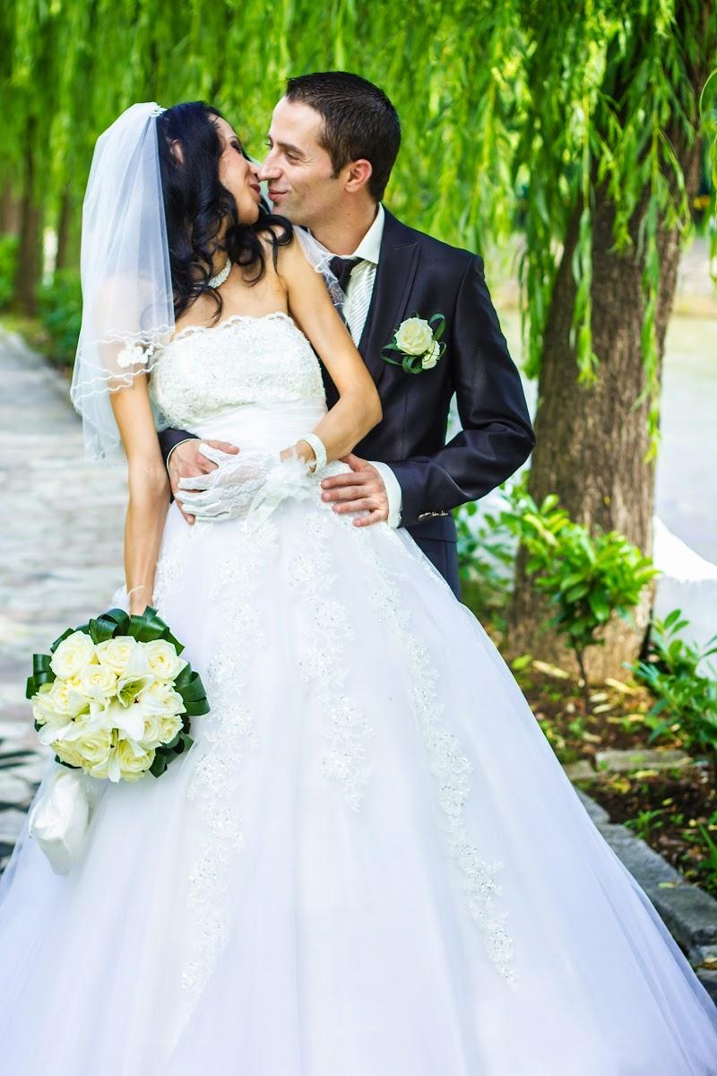 Nunta Tatiana si Iulian-503.jpg