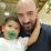 Roberto Massa's profile photo