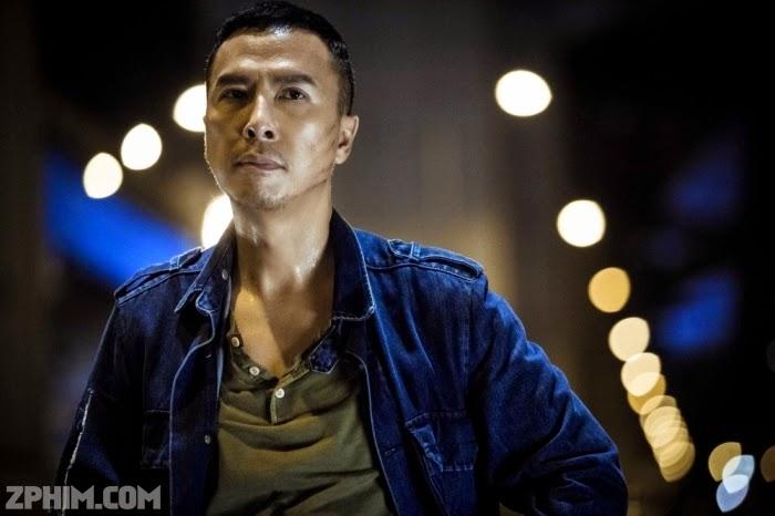 Ảnh trong phim Kế Hoạch Bí Ẩn - Kungfu Jungle 2