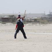 SLQS Cricket Tournament 2011 191.JPG