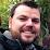 Dan Stuart's profile photo